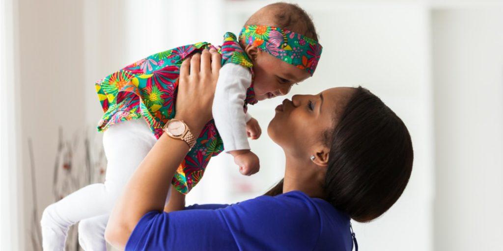 Idees affaires en Afrique: 15 idées au sujet du baby-boom
