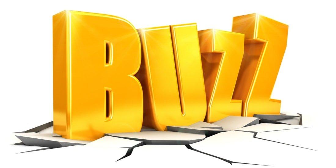 Créer le Buzz et promouvoir gratuitement une startup