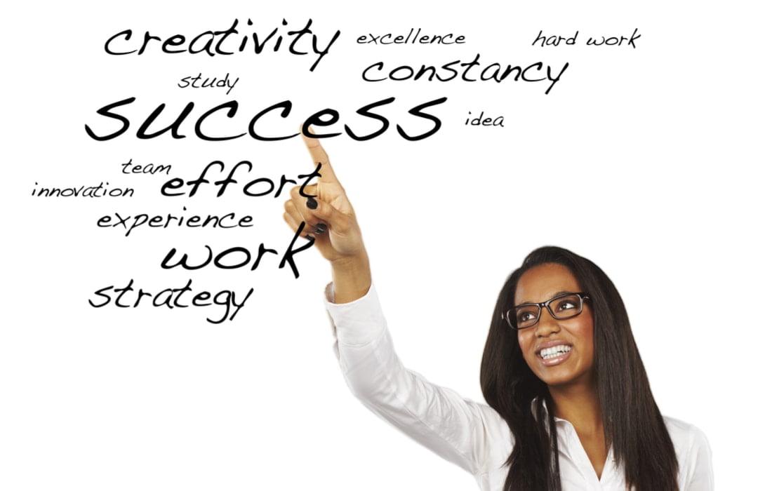 Comment développer un esprit d'entrepreneur en 8 étapes
