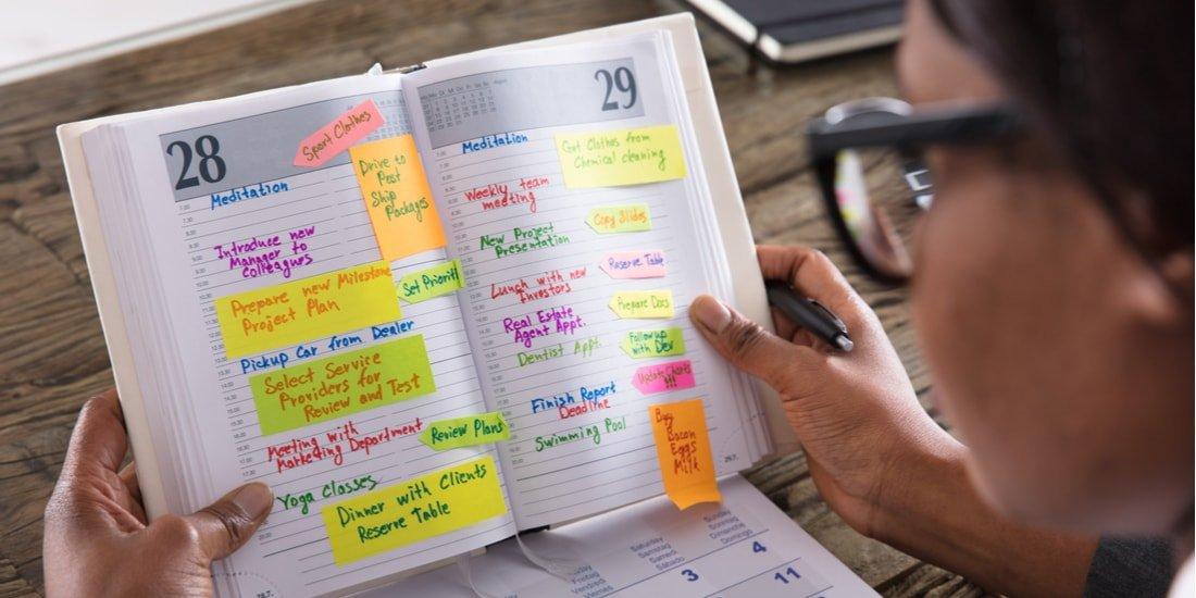 Tâches et responsabilités obligatoires du fondateur d'entreprise