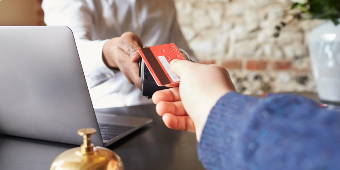 Stratégies de tarification Comment facturer votre produit ou service