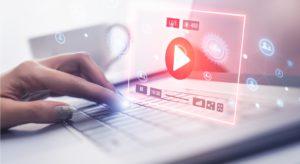 Les facteurs qui affectent les gains Adsense sur YouTube